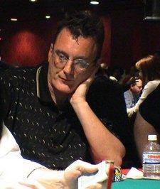Poker big blind betting royal pirates betting everything k2nblog