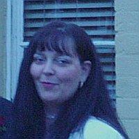 Angie Newth
