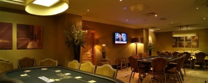Palm Beach Casino London