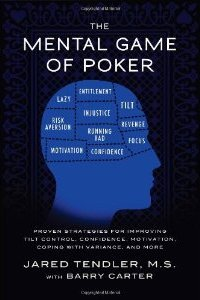 The Mental Game of Poker