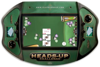 Electronic poker table for home ipad 2 with sim slot price philippines