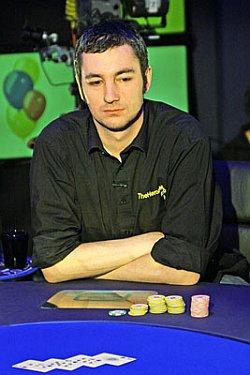 Robert Butt