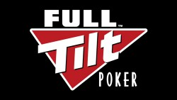 Full tilt poker back