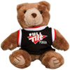 Full Tilt Poker Bear