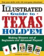 The Illustrated Guide to Limit Hold'em