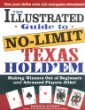 The Illustrated Guide to No Limit Hold'em