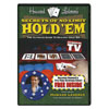 DVD Howard Lederer's Secrets of No-Limit Hold'em