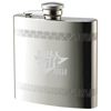 Full Tilt Poker Flask