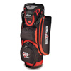 "Full Tilt Phoenix Golf Bag <br/><span class=""new_item"">50% Off</span>"