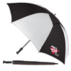 Gold Full Tilt Umbrella