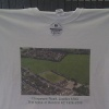 Hendon FC T-shirt<br/>(L and XL only)