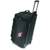 "28"" Rolling Duffel Bag<br /><span class=""new_item"">50% Off</span>"