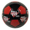 Full Tilt Poker Football