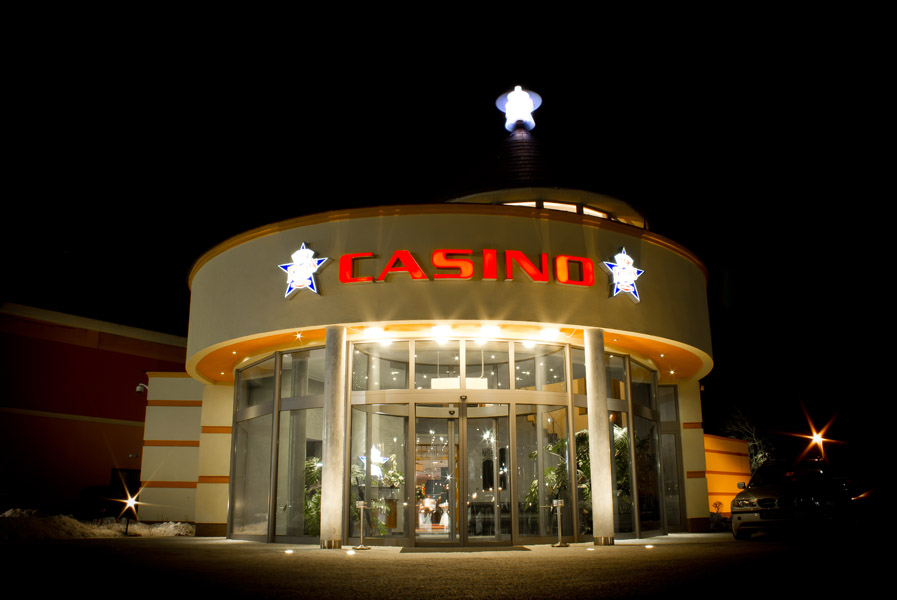 online casino gambling king of casino
